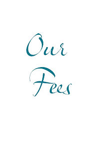 Our Fees Image.jpg