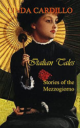 Italian Tales.jpg