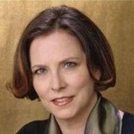 Portrait of Susanne Dunlap