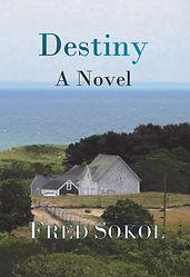 Destiny_EBook Cover_07-06-20.jpg