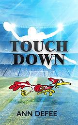 Touchdown e-cover.jpg