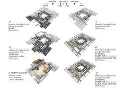 Incubating_Interior Design