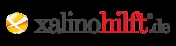 xalinohilft-Logo.png