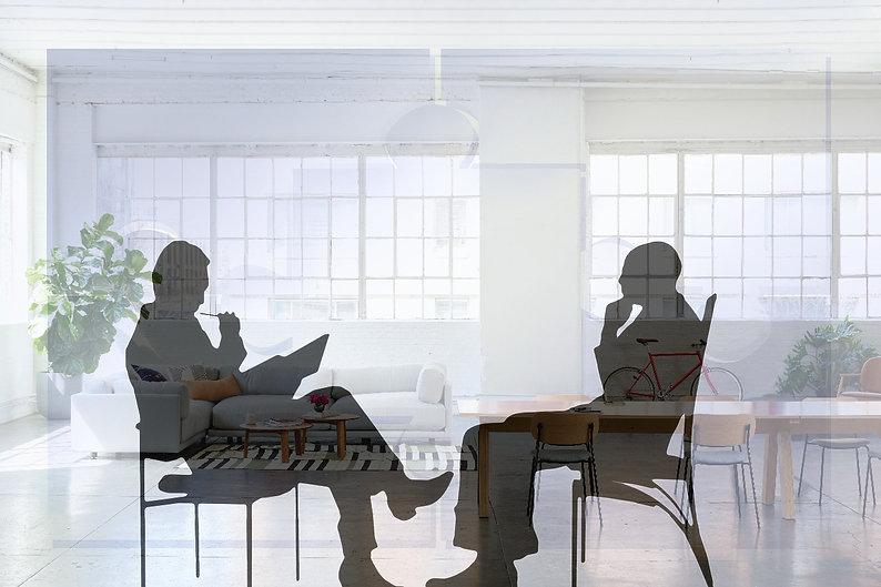 ´Bedrohungslagen vermeiden´ ist das Wesen einer Unternehmensberatung