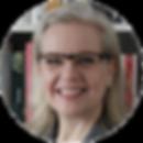Regina Radke | Presse- & Öffentlichkeitsarbeit
