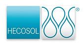 Hecosol Logo