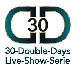 30 DD-Live-Show-Serie Logo.jpg