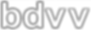 logo-vec_weiss.png