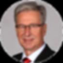 Ulrich Götze | Steuern und Gemeinnützigkeit