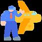 027-pilot.png