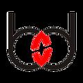 bdvv | Spendenkampagnen
