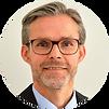 Thomas Lottermann | Vereinsförderung