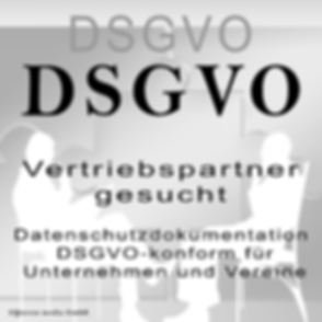 DSGVO-Vertrieb.png