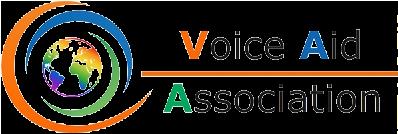 voice-aid-logo-colors.png