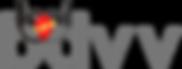 bdvv-logo-bunt.png