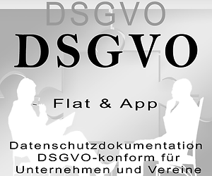 DSGVO-Flat-&-App.png