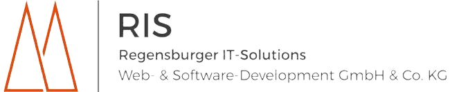 RIS Web- & Software-Development Verwaltungs GmbH