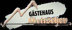 Geastehaus_edited.png