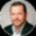 Michael Röcken | Vereinsrecht