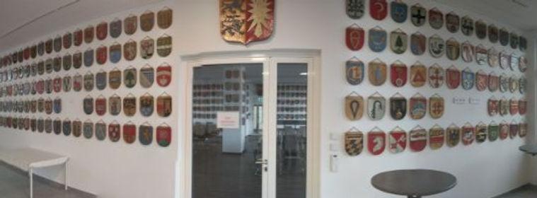 Wappenmuseum Regensburg