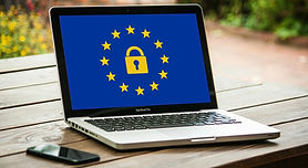 computer-business-gdpr-legislation-regul