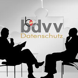 bdvv-datenschutz_edited.jpg