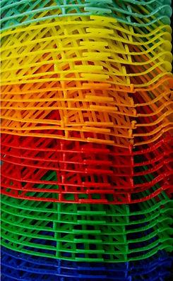 Filterträger © FIT Additive Manufacturing Group