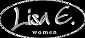 lisa-e_800.png
