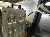 Titel-Kunststoff-Werkzeugreinigung.jpg