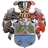 wappen%20waffenring_edited.png