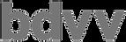 bdvv-logo_edited.png