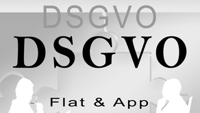 30 Tage DSGVO | dafür oder dagegen