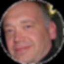 Uwe Dörr | Veranstaltungssicherheit