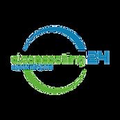 CC-logo-640x640.png