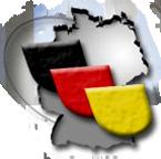 Deutsches Wappen Museum