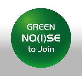 Green Noise to Join.jpg