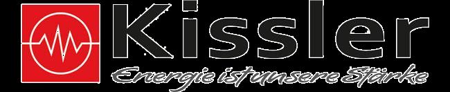 Reinhard Kissler Energiemontagen GmbH & Co. KG