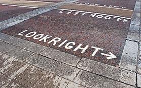 wing-road-sidewalk-floor-crossing-city-9