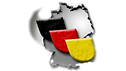 Logo-Wappenmuseum-16-9.png