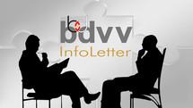 bdvv | InfoLetter vom 20.04.2020