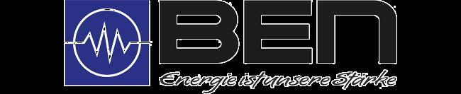BEN Montageservice
