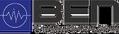 Logo-cmyk-300dpi_edited.png
