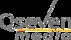 Qseven media GmbH | DSGVO flat