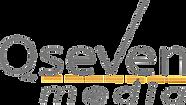 Qseven media GmbH | Datenschutzmanagement