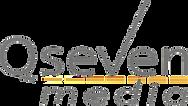 Logo_270x480 - Kopie.png