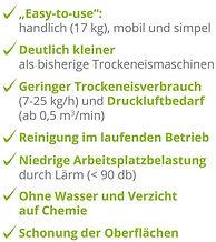 Vorteile-Dry-Ice-Energy_1.jpg
