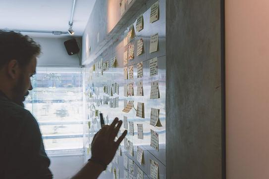 Multi-Mandanten-Datenschutz-Management | Bedrohungslagen vermeiden