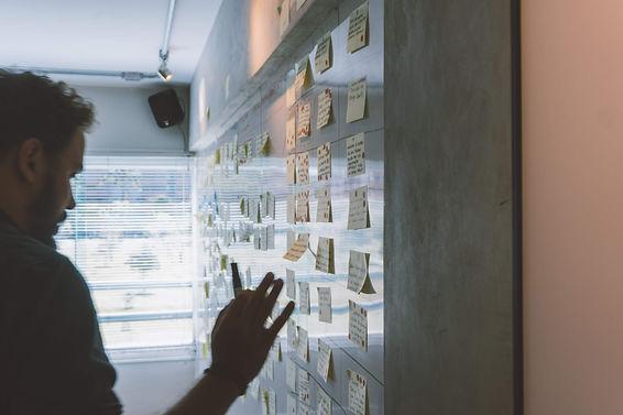Multi-Mandanten-Datenschutz-Management   Bedrohungslagen vermeiden
