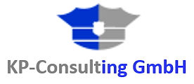 KP-Consulting GmbH