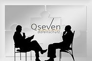 consulting-2204252_1280_datenschutz--log